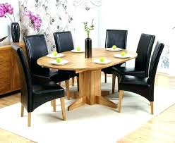 dining room tables for 6 round dinner table for 6 round table for 6 beautiful 6
