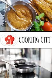 Cours De Cuisine Africaine Et Dégustation De 3h00 Chez Cooking City