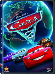 cars the movie cover. Modren Movie Cover In Cars The Movie Cover M