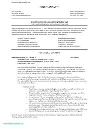 Free Professional Resume Templates Free Resume Templates Professional Cv Uk Manager Format Doc Free 97