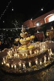 lighting ideas for weddings. amazing reception decor lighting ideas for weddings g