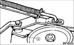 john deere 68 riding mower wiring diagram john wiring diagrams description john deere 68 riding mower belt diagram