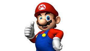 Image result for super mario png