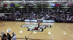 fordham college rose hill. gaitley previews fordham women\u0027s basketball college rose hill