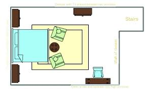 Bedroom Layout Planner Free Collection New Design Inspiration