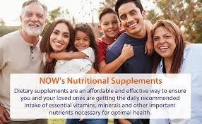 Now Omega 3-6-9 1000 mg, 500 Softgels: Health ... - Amazon.com