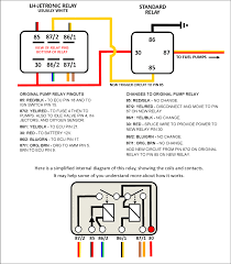 alpine wiring harness color code alpine stereo wiring colors wiring diagram color code farmall 404 at Wiring Diagram Color Codes