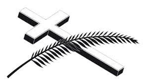 Znalezione obrazy dla zapytania krzyż na klepsydre