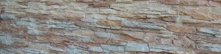 Използването на камък увеличава възможностите за реализиране на разнообразни архитектурни решения. Ceni Na Lepene Na Kamk Mramor Granit Na Kshi Varna