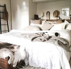 all white bed set bedding for grey and white bedding ideas on on bedding sets
