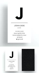Avery 5371 Business Cards Business Card Template Mac Word Best Of Sticker Templates