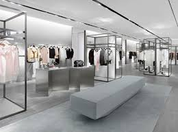 RETAIL PANEL SYSTEM INTERIOR DESIGN - Google Search