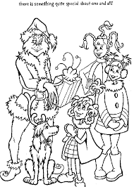 Small Picture coloring pages for boys 2 free coloring pages for boys 3 free