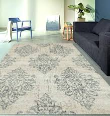 garage rugs garage area rugs outstanding world rug gallery elite soft gray area rug reviews for soft area garage entry rugs