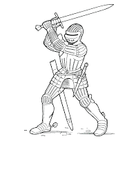 knight coloring pages coloring pages of knights knight coloring pages knight coloring pages free printable mike