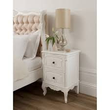 Shabby Chic Bedroom Furniture Sets French Shabby Chic Bedroom Furniture Cukeriadaco