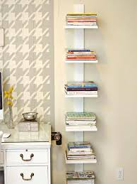 clever office organisation 29 diy office table. Wonderful Diy Cleverofficeorganisation29diyofficetableofficediyDiyoffice Decorideas And Clever Office Organisation 29 Diy Table Sky Rye Design