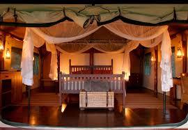 Safari Bedroom Bedroom Inspiration Safari Bedroom Safari Bedroom
