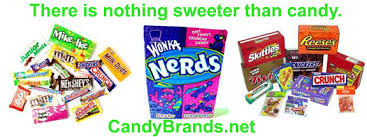 candy brands names. Delighful Brands For Candy Brands Names L