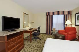 hilton garden inn chesapeake greenbrier 148 1 8 9 updated 2019 s hotel reviews va tripadvisor