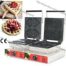 3000-3300 W Small Kitchen Appliances for sale | eBay