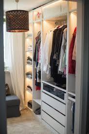 Faltbarer Kleiderschrank Prodigous Badezimmer Organizer Herrlich