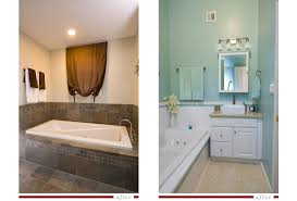 Small Picture Stunning How To Remodel A Bathroom 1446142101786jpeg Bathroom