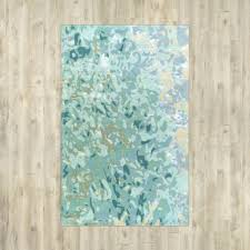 mint green rug ruger rugs australia 5x7 mint green rug