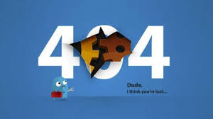 Wordpress 404 Page Design How To Create A Custom 404 Page In Wordpress