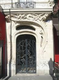art nouveau essay balance in art and design art nouveau design essay resume builder resume builder resume genius