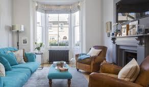 Living Room Lounge Design