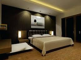 ceiling lighting ideas. Bedroom Ceiling Ideas Light Fixtures Beautiful Unique Lights Vaulted Paint Lighting G