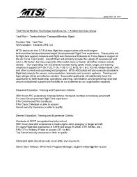 modern pilot resume job listings