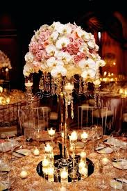 tall wedding centerpiece ideas on a budget best of inexpensive candelabra centerpieces absolutely ideas candelabra