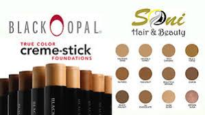 image is loading black opal makeup true color creme stick foundation
