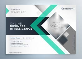 Brochure Graphic Design Background Brochure Template Vectors Photos And Psd Files Free Download
