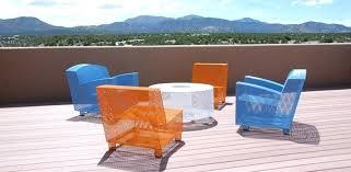 Designer Garden Furniture Ireland Modern Garden Furniture London Outdoor Furniture Ie
