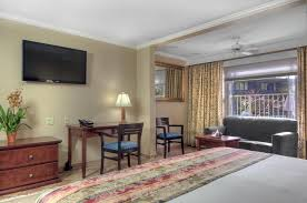 dinah garden hotel. Perfect Dinah Dinahu0027s Garden Hotel Reserve Now Gallery Image Of This Property   And Dinah O