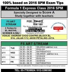 speech essay spm road safety  speech essay spm road safety