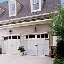 Garage Doors Garage Door Openers