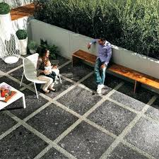 enchanting outdoor flooring ideas backyard floor tiles medium size of tile flooring options outdoor flooring ideas over grass