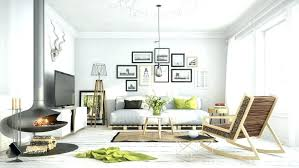 contemporary furniture styles. Furniture Black More Bed Contemporary Lifestyle Style History . Styles