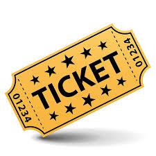 Raffles Tickets Atv Shack Raffle Tickets Wfw Winter Fishing Weekend
