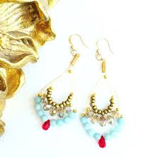 awful red swarovski crystal chandelier earrings home improvement episodes free