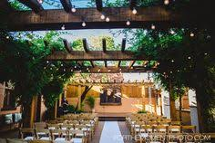 oliva on the hill ceremony and reception st louis mo wedding venue by st louis wedding