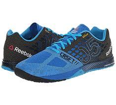 reebok nano 5. reebok nano 5.0 crossfit shoes 2017 5