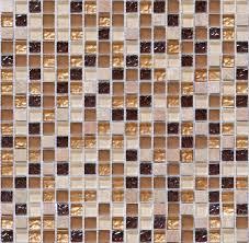 modern kitchen wall tiles texture. Dazzling Seamless Gorgeous Kitchen Wall Tiles Texture K C R Modern E
