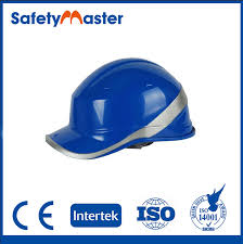 Safetymaster Fulmer Monster Masei Helmet Size Chart Buy Monster Helmet Masei Helmet Fulmer Helmet Size Chart Product On Alibaba Com