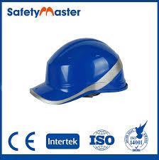 100 Status Helmet Size Chart Safetymaster Fulmer Monster Masei Helmet Size Chart Buy Monster Helmet Masei Helmet Fulmer Helmet Size Chart Product On Alibaba Com