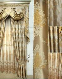 luxury shower curtain ideas. Shower Curtains Ideas Luxury Curtain Enchanting Gold Long Elegant Satin And Lace